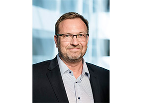 Søren Sperling Profile Picture
